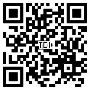 Yantai Chenhang Import & Export Co ,Ltd