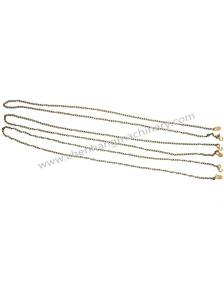 Set of Chain(150cm)
